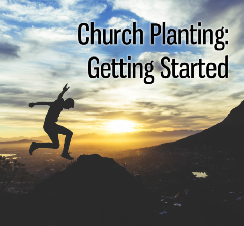 Church plant resources training and coaching missional leaders church planting getting started malvernweather Image collections